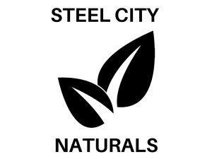 Steel City Naturals